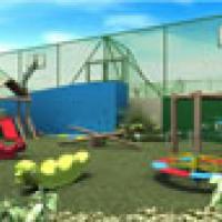 Playground ID: 11197