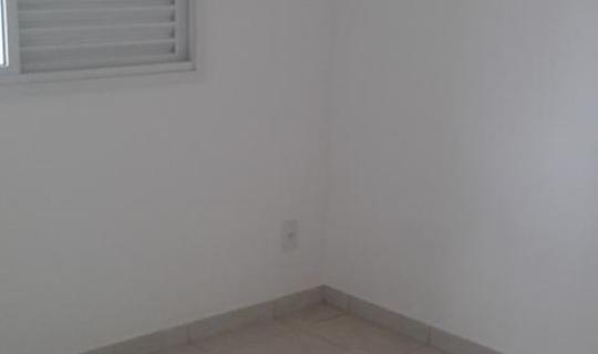 maximo Flamboyant apartamento a venda Jardim Goias ID: 79255