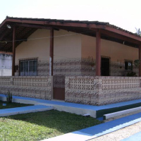Casa 1 ID: 13726