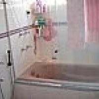 Banheiro com Hidromassagem ID: 30366