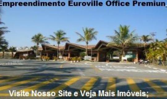 Vendo Consultório, Bragança Paulista SP ID: 79894