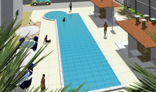 piscina ID: 53180