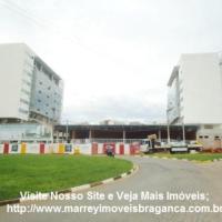 Vendo Consultório, Bragança Paulista SP ID: 79889