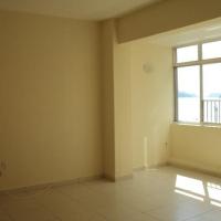 Imoveis - Veja infos de: Apartamento em Santos - SP