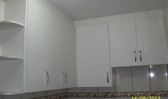 Armário da cozinha ID: 80026