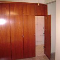 Quarto Suite ID: 15258