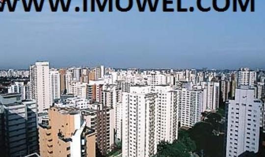 WWW.IMOWEL.COM ID: 78528