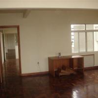 Edifício Guaibarroz ID: 9968