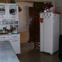 Copa cozinha ID: 13733