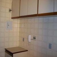 cozinha ll ID: 3491