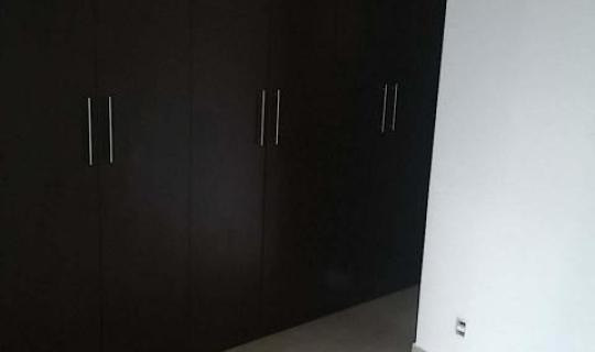 Apartamento em ao lado do Shopping Flamboyant, Costa Dourada, Oriente, imóveis de luxo, Goiás imóveis, imóveis Goiás, Condomínio fechado Alto Padrão em Goiânia, Condomínio fechado de luxo em Goiânia, Parque Flamboyant,  ID: 79275