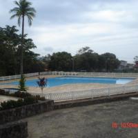 piscina ID: 14004