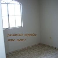 suite 2 pavimento superior ID: 80422