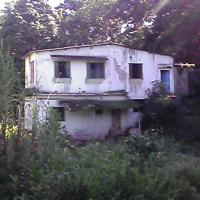 casa ID: 74527