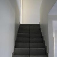 Escada ID: 30925