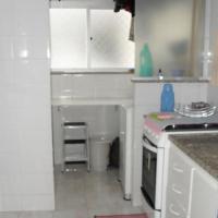 Cozinha+area de serviço ID: 30893