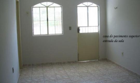 sala pavimento superior ID: 80419