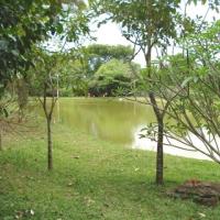 Lagoa ID: 18625