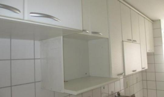 ed. Flamingo setor Alto da Gloria Goiânia Goias apartamento ID: 79265
