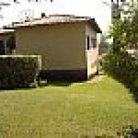 Frente da casa ID: 30359