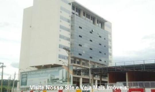 Vendo Consultório, Bragança Paulista SP ID: 79888