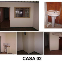 Casa 02 ID: 15267