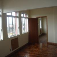 Edifício Guaibarroz ID: 9973