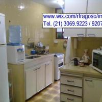 Cozinha (Decorada) ID: 55019