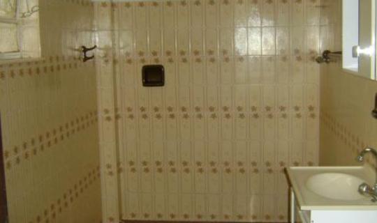 Banheiro ID: 78399