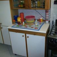 cozinha ID: 3463