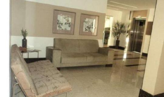 Condomínio Costa Dourada Setor Alto da Gloria Goiânia Goias apartamento do lado shopping Flamboyant ID: 79247