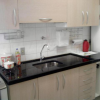 Cozinha ID: 42967
