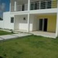 casa2 ID: 30447