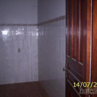 Cozinha ID: 14853