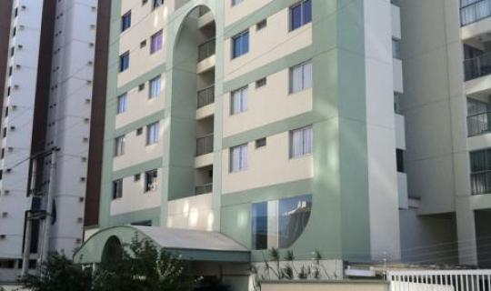 Condomínio Costa Dourada Setor Alto da Gloria Goiânia Goias apartamento do lado shopping Flamboyant ID: 79242