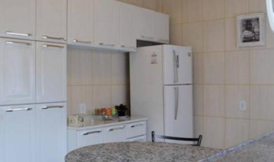 Cozinha ID: 78101