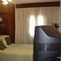 Quarto suite ID: 30360