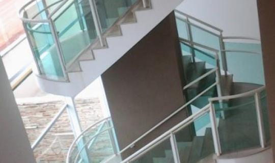 edifício Maximo Flamboyant Jardim Goias 3 quartos 2 vagas escaninho   ID: 79250