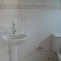 Banheiro Principal ID: 30343