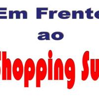 Em Frente ao Shopping Sul ID: 40399
