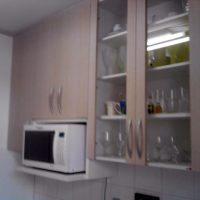 Cozinha ID: 42966