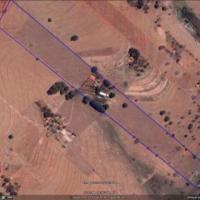 foto satelite ID: 41384