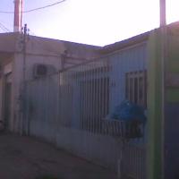 casa e loja ID: 46893