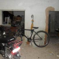 Casa De Baixo ID: 62498
