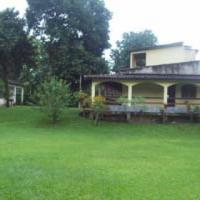 Lindo sítio em Guapimirim. ID: 20773