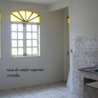 cozinha 1 ID: 80424