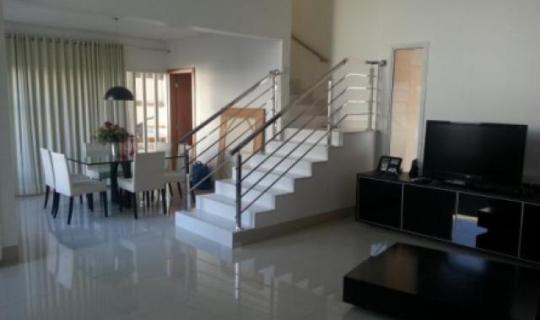 condomínio de casa em Goiânia Goias ID: 79281