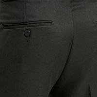 calça do terno ID: 54280