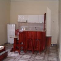 Kitnet em Palmas Tocantins ID: 23831