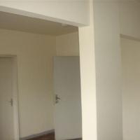 Edifício Guaibarroz ID: 9975